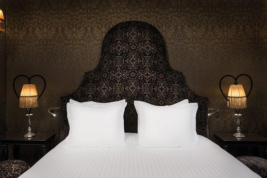 De Luxe room (Emma) (338577598)