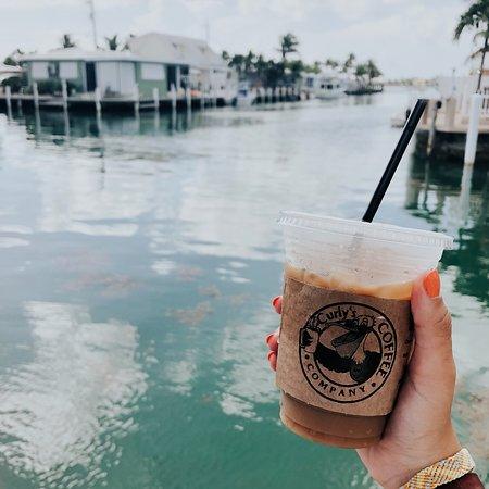 Curly's Coffee Company: photo1.jpg