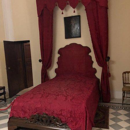 Museo Enrico Caruso: photo2.jpg