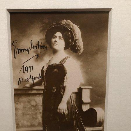 Museo Enrico Caruso: photo3.jpg
