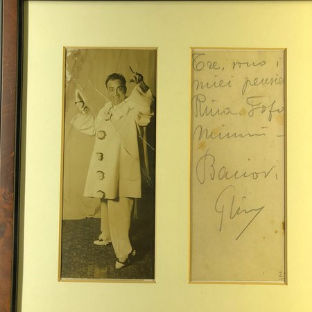 Museo Enrico Caruso: photo4.jpg
