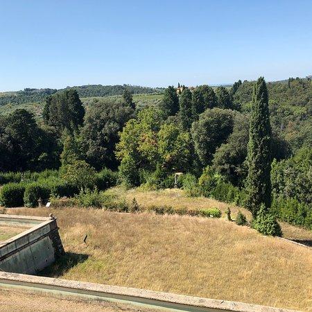 Museo Enrico Caruso: photo5.jpg