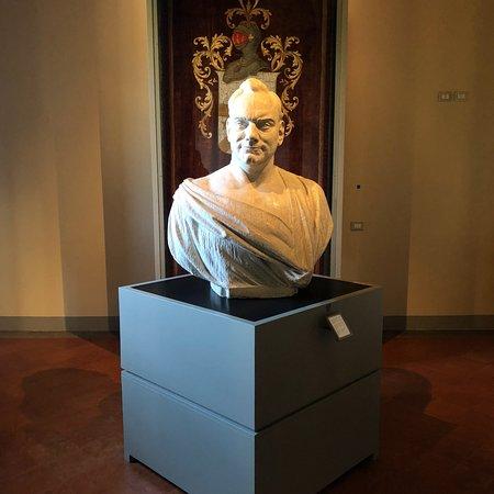 Museo Enrico Caruso: photo6.jpg