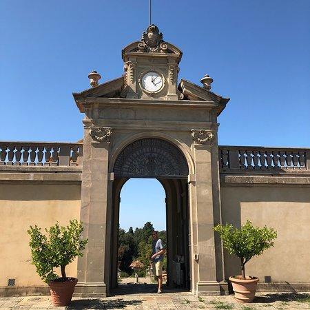 Museo Enrico Caruso: photo9.jpg