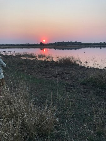 Lake Kariba, Zimbabwe: photo6.jpg