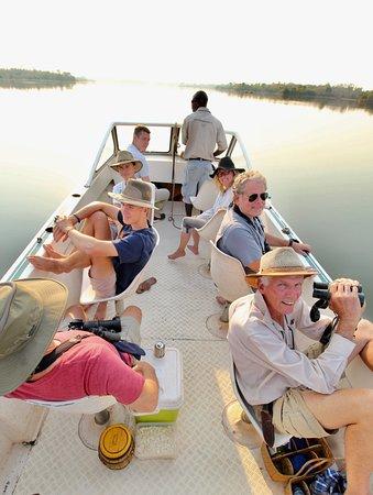 Lake Kariba, Zimbabwe: photo8.jpg