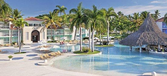 Vh Gran Ventana Beach Resort Updated 2018 All Inclusive Reviews Price Comparison Puerto Plata Dominican Republic Tripadvisor