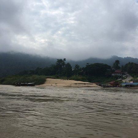 Куала-Тахан, Малайзия: photo4.jpg