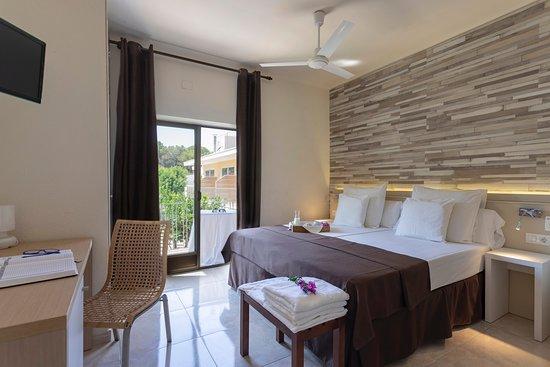 Hotel Celo Garden