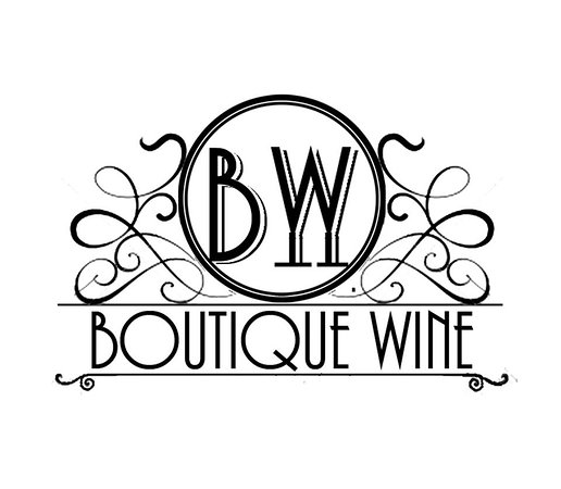 ‪Boutique WINE‬