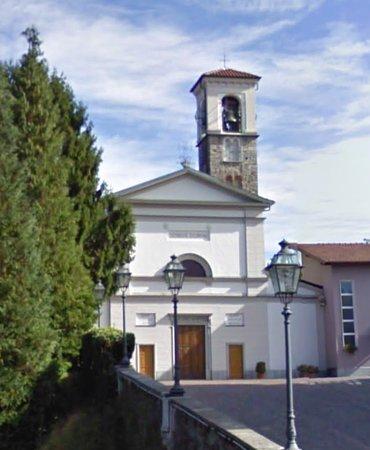 Chiesa San Vito Martire