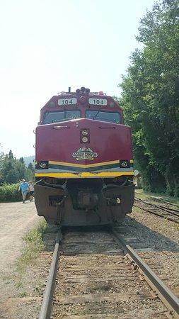 Algoma Central Railway: DSC_1203_large.jpg