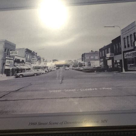Glencoe, MN: photo2.jpg