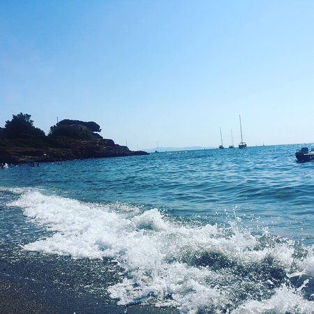 Spiaggia Reale: photo2.jpg