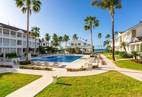 Albachiara Hotel Residence