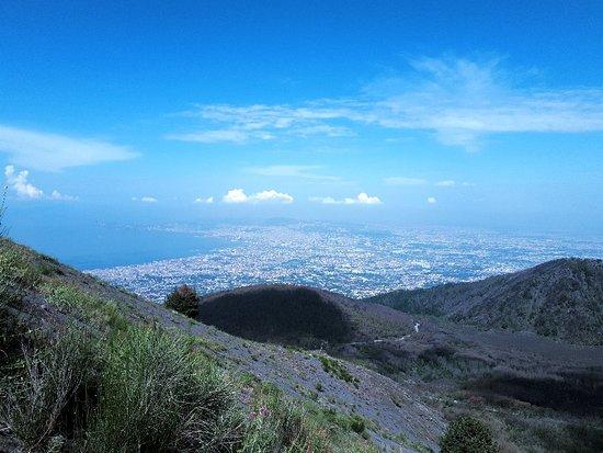 Vesuvio: 20180817_104402_large.jpg