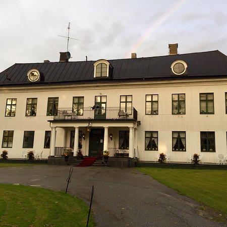 Hallefors, Suecia: photo0.jpg