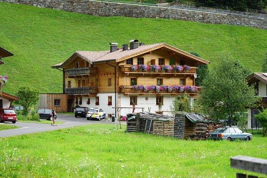 Innervillgraten, Austria: DSC01030_large.jpg