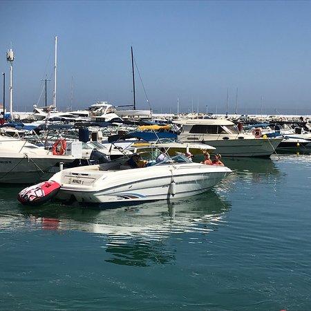 Monkey Boat Marbella (Puerto Banus) - 2019 All You Need to ...