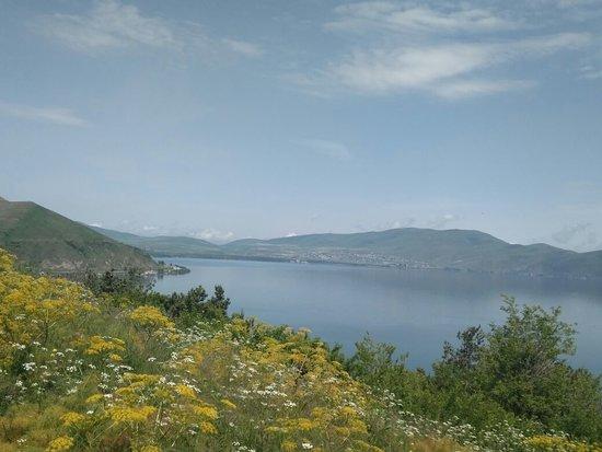 Севан, Армения: IMG_20180615_110139_large.jpg