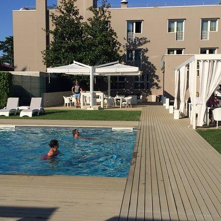 Hotel Franz Gradisca D Isonzo
