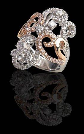 Amuleti Jewellery