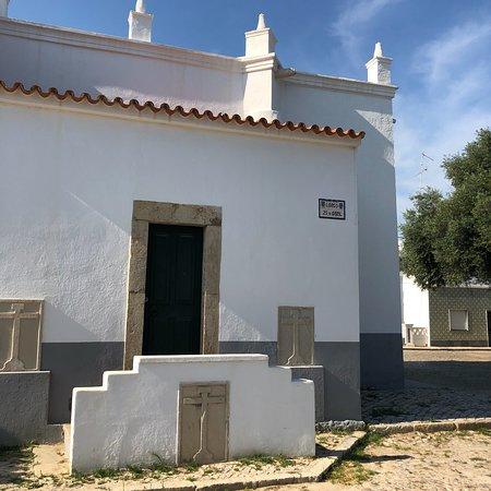 Quelfes, Portugal : photo2.jpg