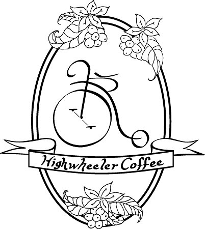 Fort Plain, Νέα Υόρκη: At Highwheeler Coffee we intend to create community around an appreciation for hand crafted coff