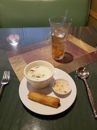 Taste of Thailand Φωτογραφία