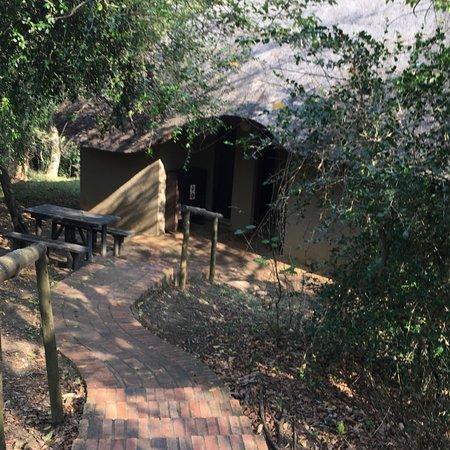 Hluhluwe Game Reserve, South Africa: photo2.jpg