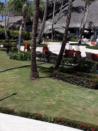 Occidental Caribe, excente2hotel recomendado agosto2018