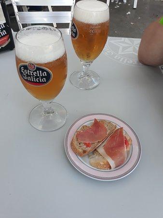Taberna Da Calzada