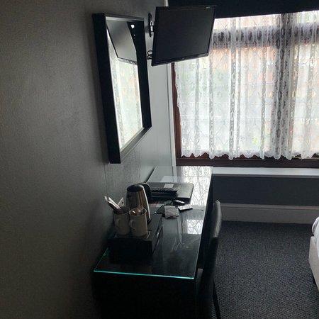 Photo3 Jpg Picture Of Bridgemary Manor Hotel Gosport Tripadvisor