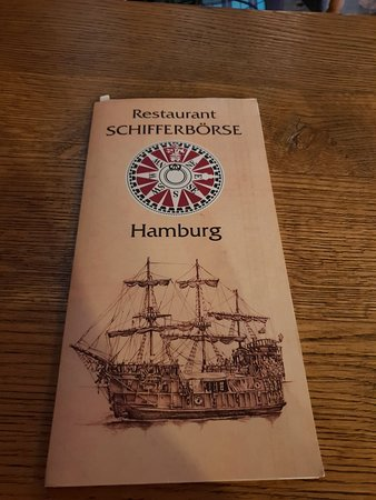 Schiffer Borse: 20180817_193630_large.jpg