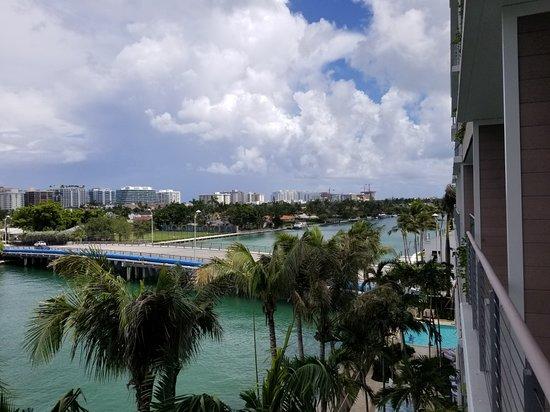 Bay Harbor Islands, FL: 20180804_153743_large.jpg