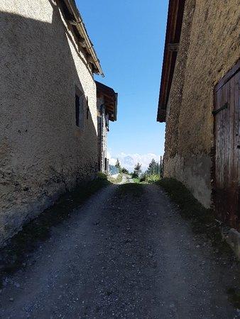 Oulx, Italie : 20180812_112428_large.jpg