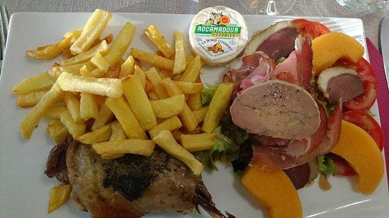 Cales, France: DSC_2115_large.jpg