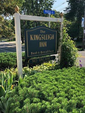 Kingsleigh Inn ภาพ