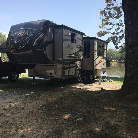 Swannanoa, Carolina del Nord: photo0.jpg
