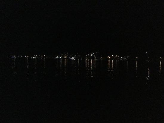 Bilde fra Eclypse de Mar