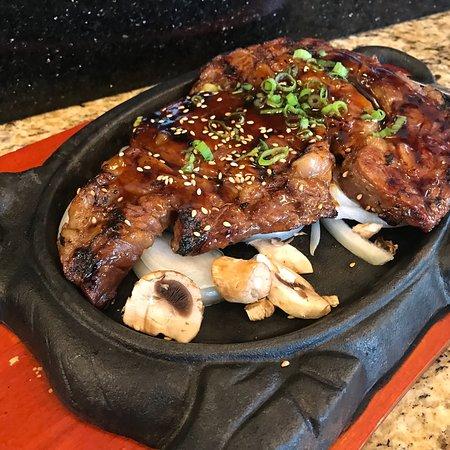 Bonsai Teriyaki Sushi Bar Ashland Photos Restaurant Reviews Order Online Food Delivery Tripadvisor