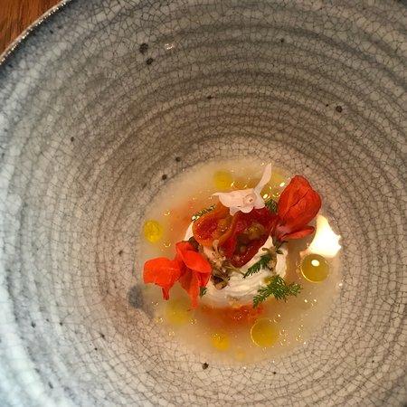 Aniar Restaurant: photo4.jpg