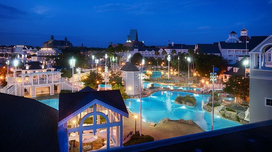 Disney S Yacht Club Resort Updated 2018 Prices Reviews Orlando Fl Tripadvisor