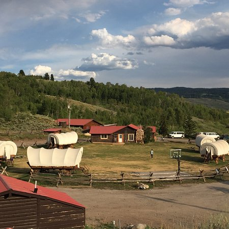 Buffalo Valley Ranch Updated 2018 Hotel Reviews Price Comparison And 13 Photos Moran Wy Tripadvisor