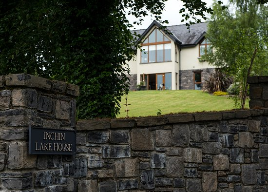 Cavan, Ireland: Swallowsreturn | Luxury Self Catering