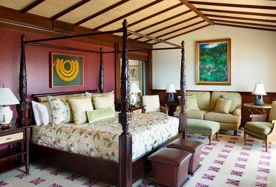 อูลานี อะดิสนี่ย์ รีสอร์ท & สปาอินฮาวาย: Aulani A Disney Resort & Spa - Kapolei Hawaii