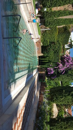 Gran Hotel Aqualange: 20180813_125519_large.jpg