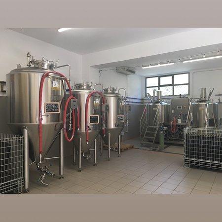 Birra Monte Baldo: photo0.jpg