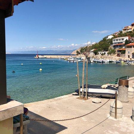Lukovo, Kroatien: photo0.jpg