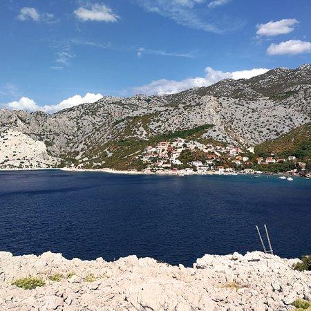 Lukovo, Kroatien: photo1.jpg